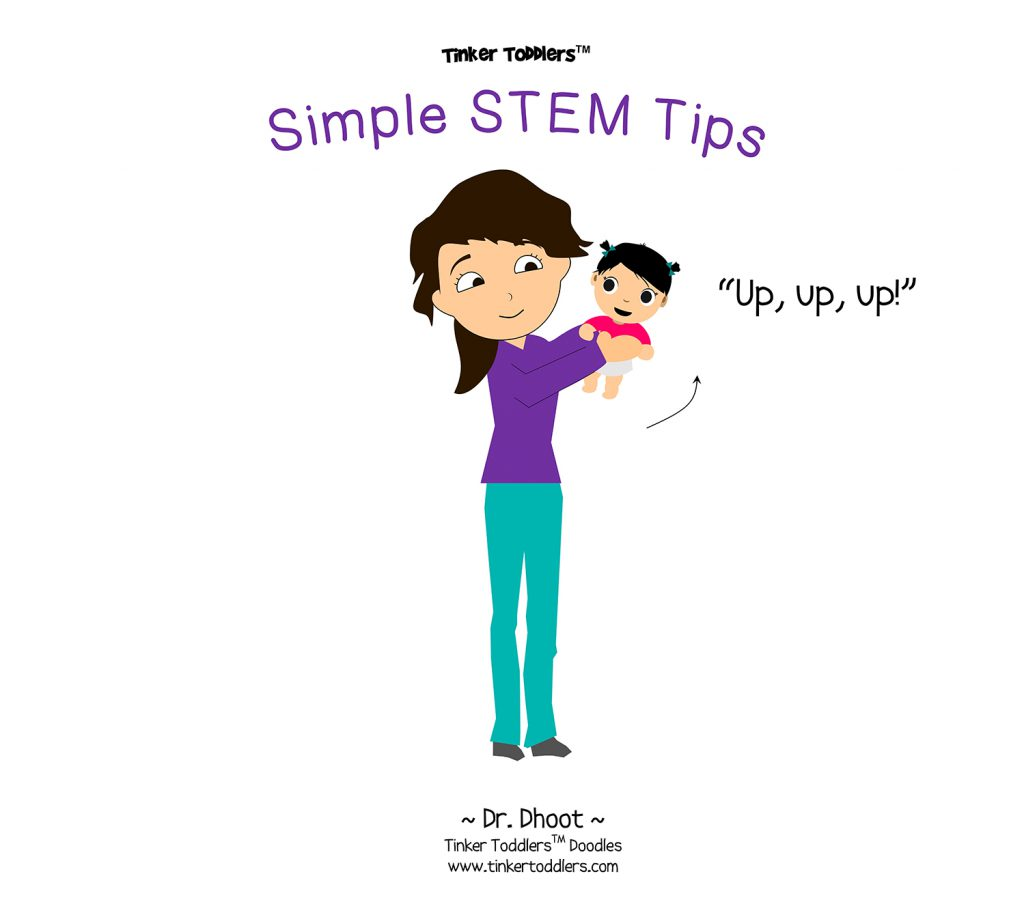 mother daughter, mom and daughter, mom and baby, mom lifting baby, stem tips, parent with baby, parent with toddler